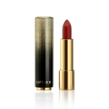 OEM Natural 14 Colors Waterproof Kiss Proof Long Lasting Matte Lipstick